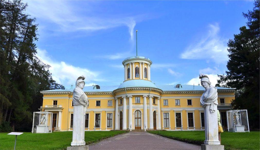 Международный фестиваль искусств «Мистерия» в Москве 1632b1f6b6820c7203b8c746f2c4eb4a.jpg