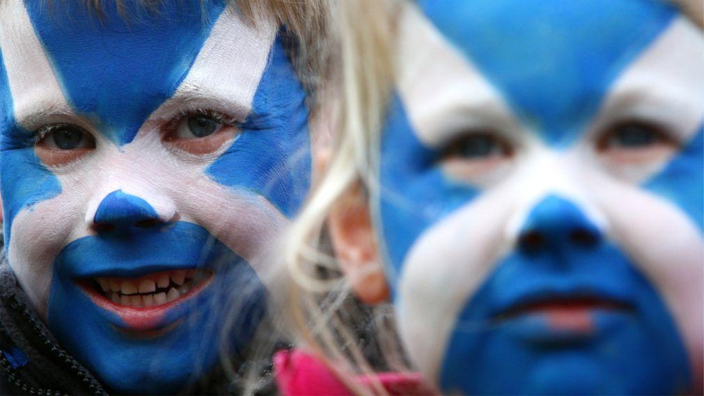 День Святого Андрея в Шотландии 164221c7dfbd6e1fa0969f1ad74c1110.jpg