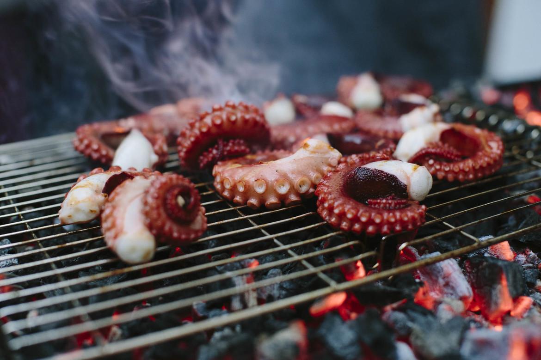 Фестиваль еды и вина в Мельбурне 16884daf8a093dfa0d9d693476be90c2.jpg