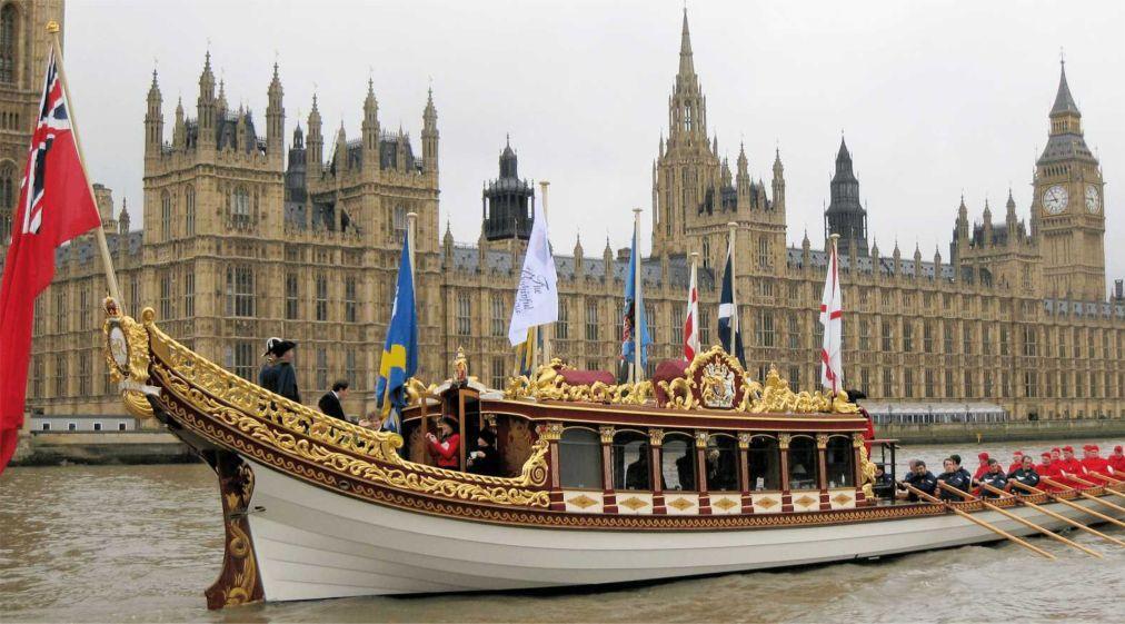 Шоу лорд-мэра Сити в Лондоне 1753a6b6f5ab953ac428892a29d8d73c.jpg