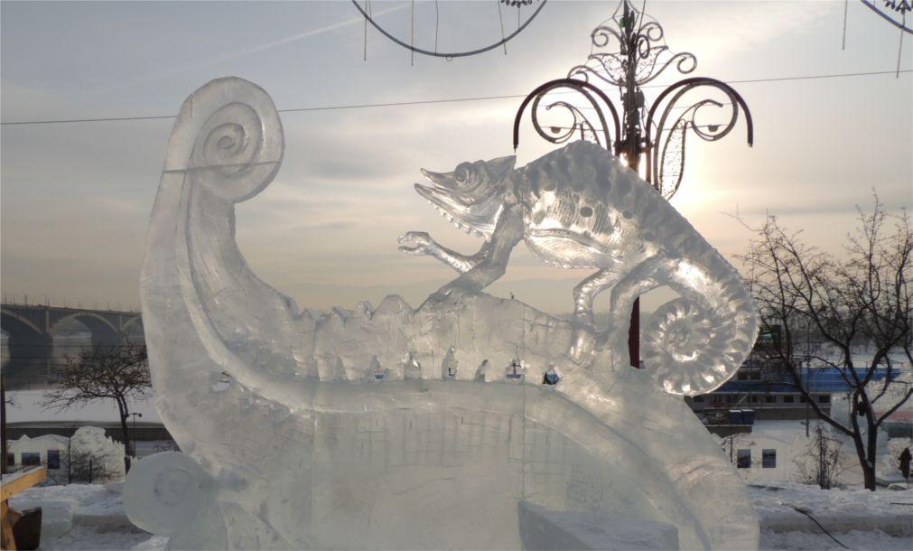 Фестиваль снежных скульптур «Волшебный лед Сибири» в Красноярске 177b3cab149a9209c13525e1fd2b05a6.jpg