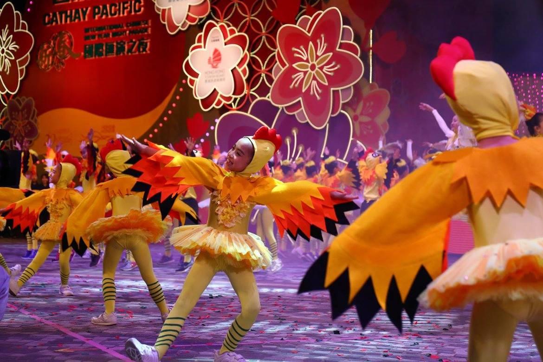 Китайский Новый год в Гонконге 1806774ed8e8edbd6e2308fb7b339973.jpg