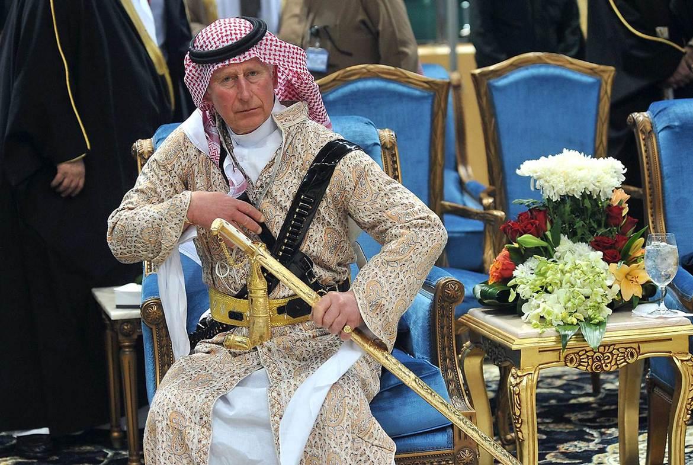 Фестиваль культурного наследия Дженадерия в Саудовской Аравии 1910eb0a61cb03d7e4895388daa6fbe0.jpg