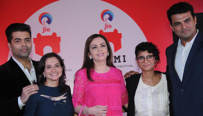 Мумбайский кинофестиваль MAMI 1948c3713d27519f55099e59472ce985.jpg