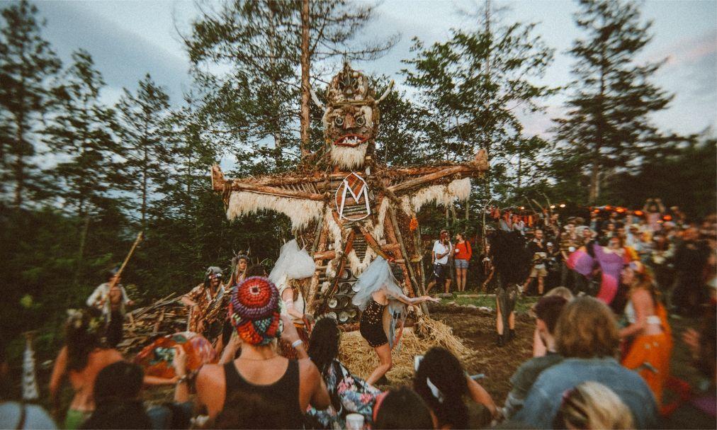 Фестиваль Meadows in the Mountains в Полковник-Серафимово 199c2349fa821d4eaf597802ba5a5d1e.jpg
