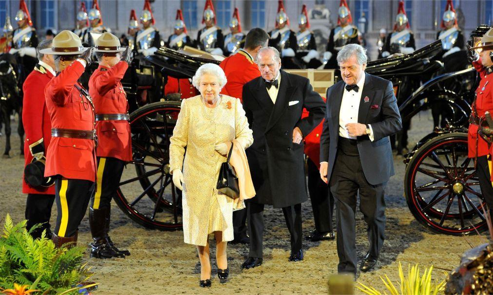 Королевское конное шоу в Винздоре 19aed775bb7b1e2a25c35ed0485dd289.jpg