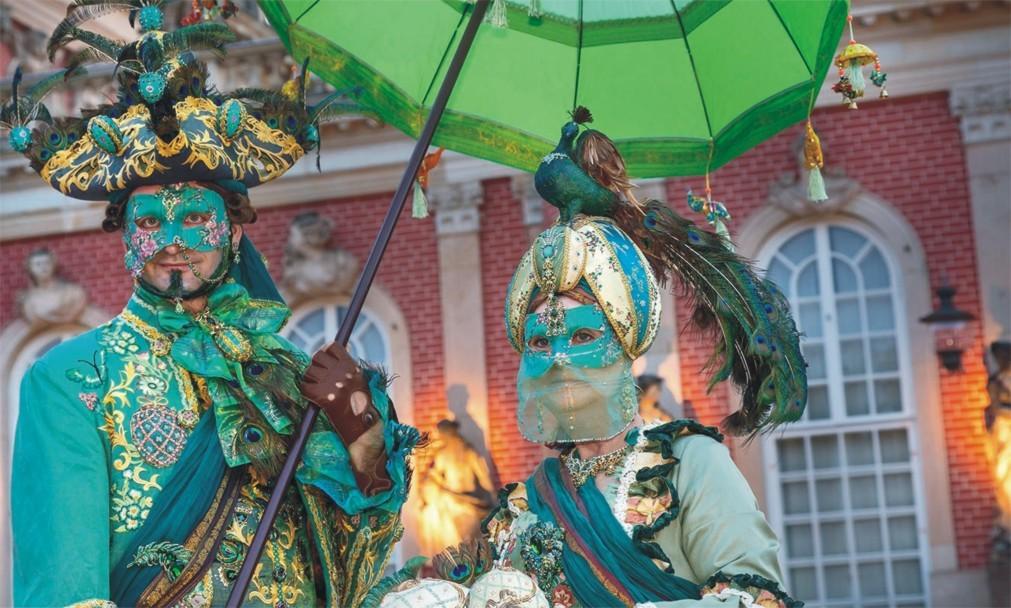 Культурный фестиваль «Ночь в Потсдамском дворце» в Потсдаме 1a14e6a039c10ec8b8f7cb5c8ed2b688.jpg