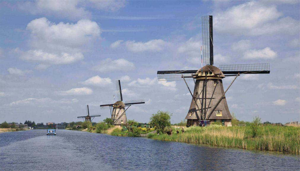 День мельника в Нидерландах 1a4a4de56660216525947b6359e5b172.jpg