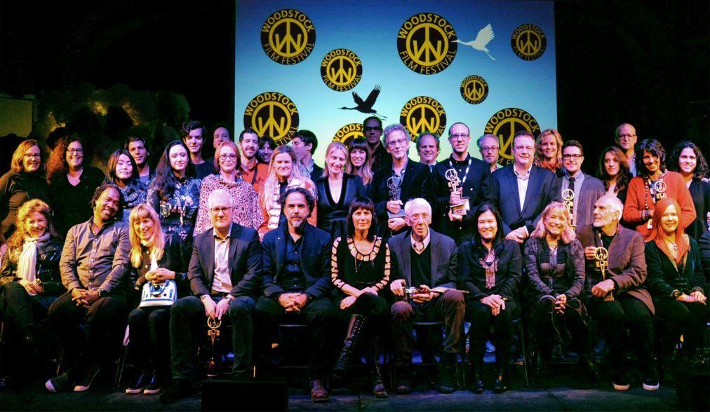 Международный кинофестиваль в Вудстоке 1a7615e5bdec8885d78d97dbc9f69241.jpg