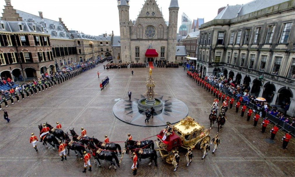 День Принца в Гааге 1a9e4bc52c1b606f9d5f3d14ac7725f0.jpg