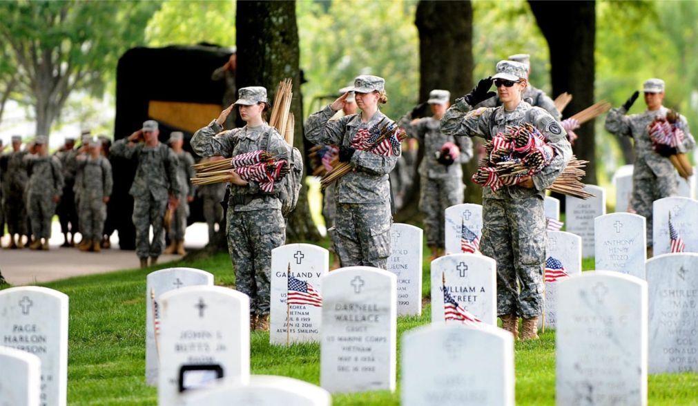 День поминовения в США 1af23feacc2b14433fe55077d825f941.jpg