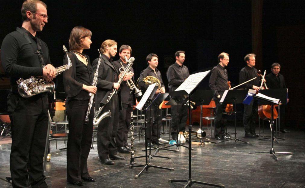 Загребское музыкальное биеннале 1b4f65ad8eb6d0e67f13b8f423551215.jpg