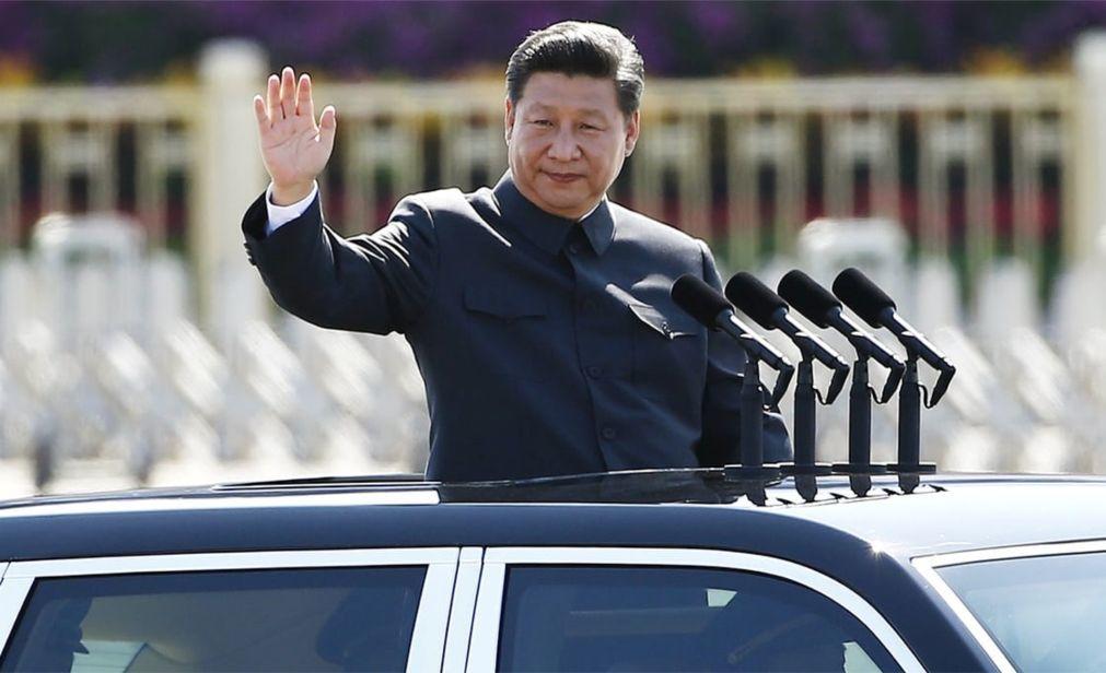 День победы в Китае 1b50ab2a470674fbd95fe94893e7e816.jpg