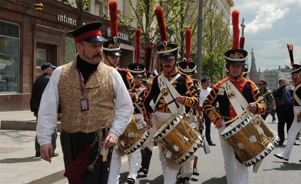 Исторический фестиваль «Времена и эпохи» в Москве 1b57f231421d84324d6ce79c8fa102aa.jpg