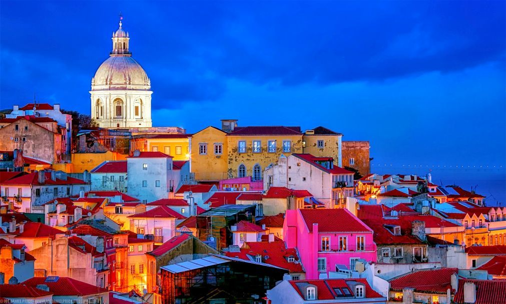 Фестиваль сардин в Лиссабоне 1b5e33d99932bb8157793b178c27ea77.jpg