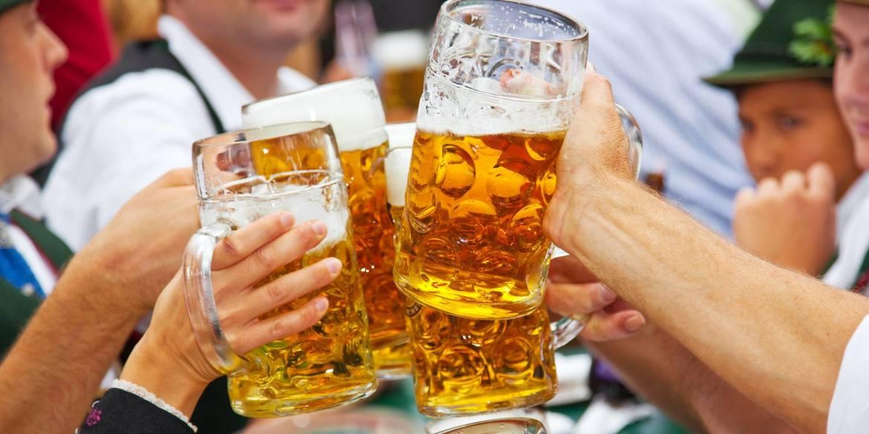 Фестиваль баварского пива в Вишано 1bce19bedba5c5dfe3b8cc51d66332ff.jpg