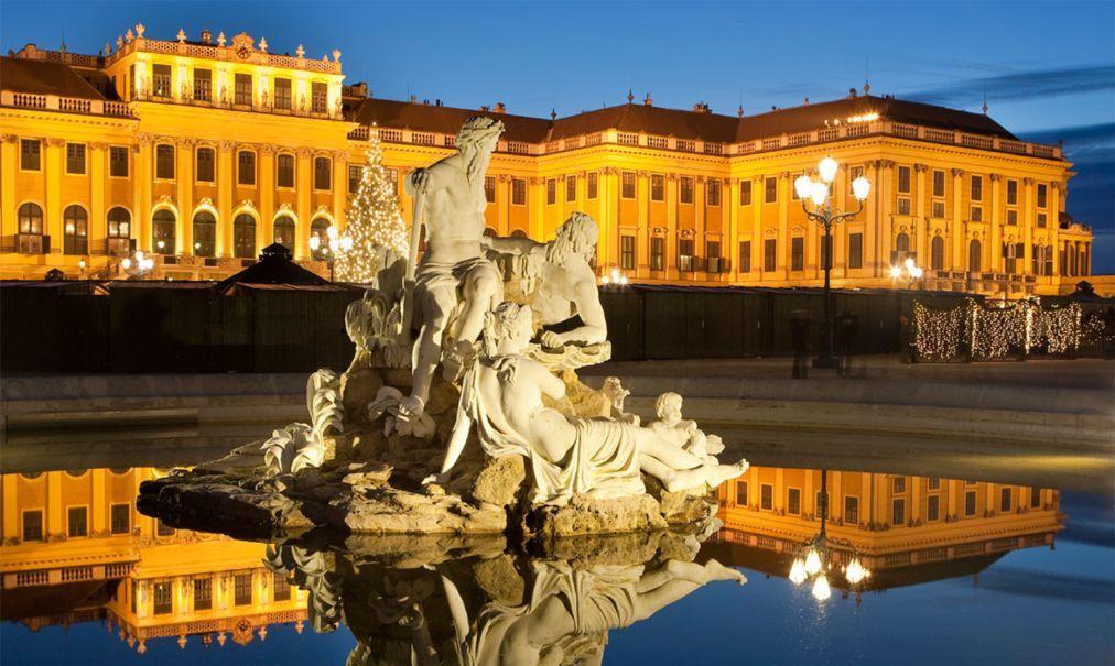 Длинная Ночь Музеев в Вене 1be59ac3401c2ef37cee65f5a6d00129.jpg