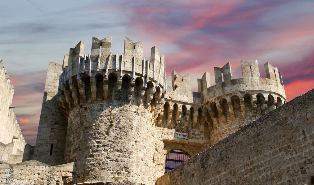 Средневековый фестиваль Родоса 1bf788e16ac1b4f99973469288096f44.jpg