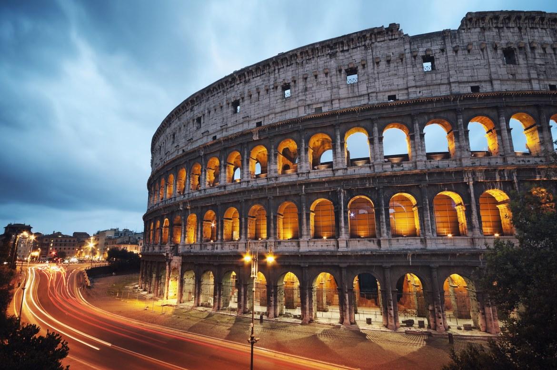 Культурный фестиваль «Белая ночь» в Риме 1c2753bf04b72c9c990fa1f21bcd4835.jpg