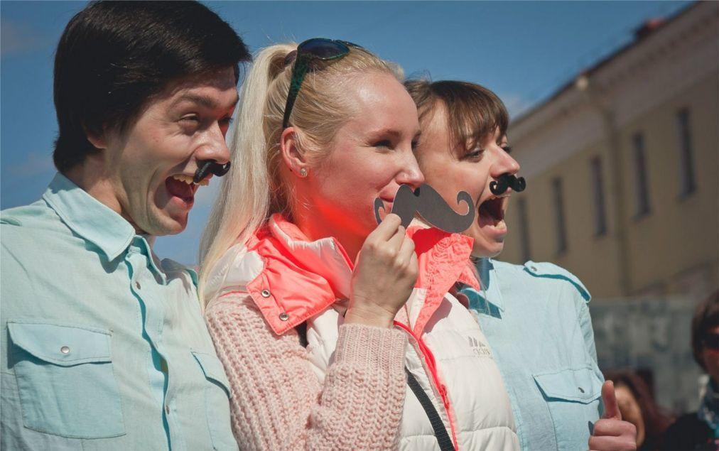 Минский форум уличных театров 1c425a0e3207ab8eaad63c4682661879.jpg