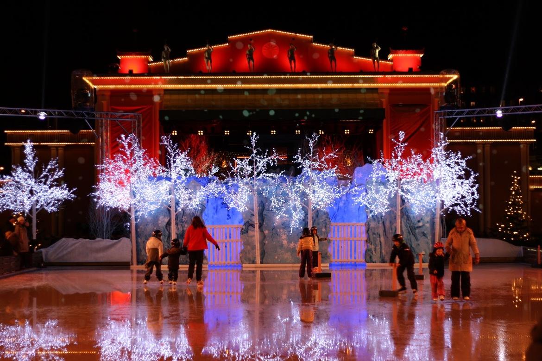 Рождественская ярмарка в Гетеборге 1c5dde7b6d08c1bf2f9c516f5f2b2e6c.JPG
