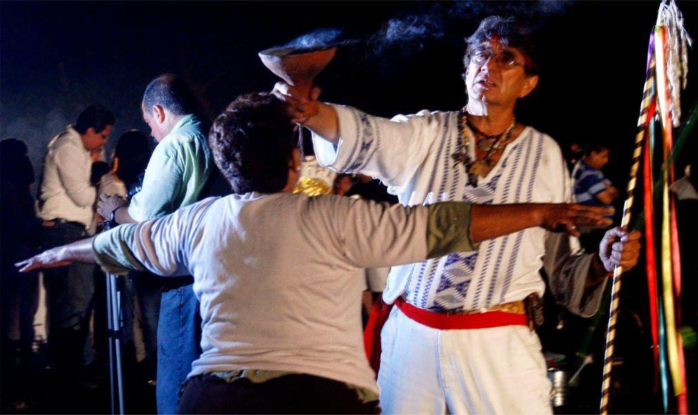 Фестиваль «Ночь ведьм» в Катемако 1c6fb29a304a8968d9c087f3e155daac.jpg