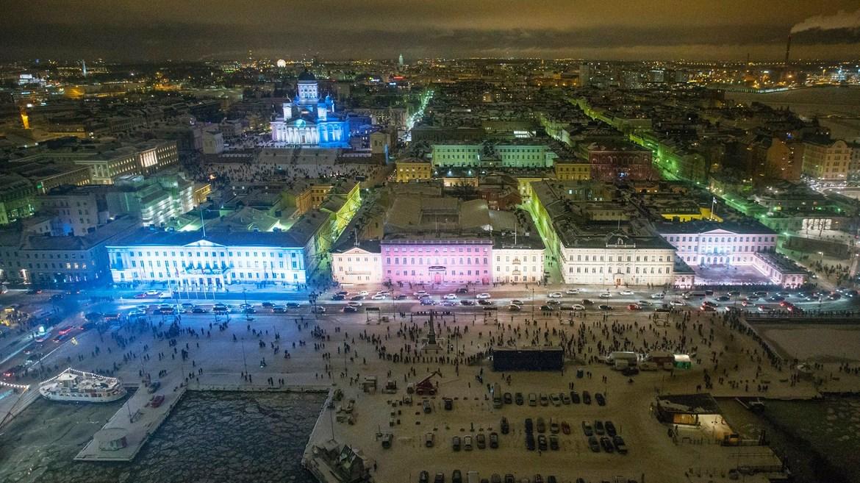 Фестиваль света LUX в Хельсинки 1c9bb4e28f32c1f9d9807a61c2cf7b2e.jpg