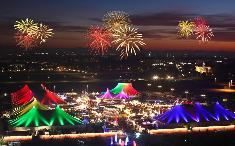 Зимний фестиваль Tollwood в Мюнхене 1ccf52b9d9c0c03c4a689469b0675000.jpg