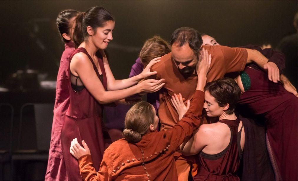 Международный фестиваль классической музыки в Страсбурге 1cfc8684cfd9858b48712844b5a38b13.jpg