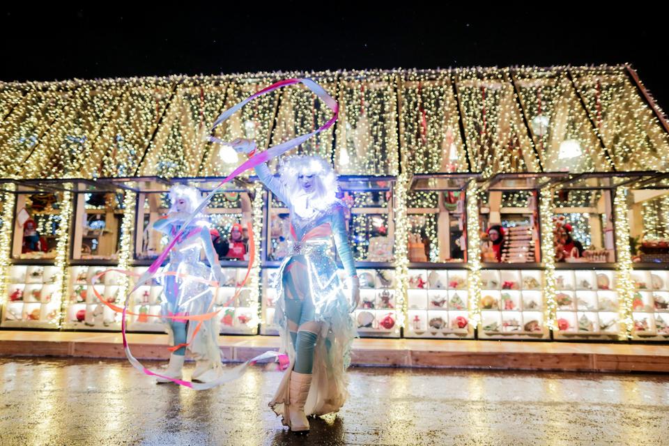 Фестиваль «Путешествие в Рождество» в Москве 1d8134f61bbef9963c0e1d84ca5fcd16.jpg