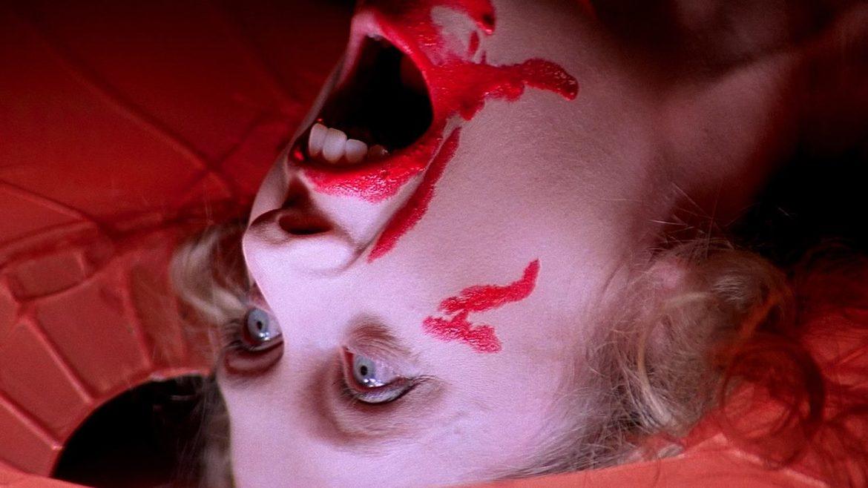 Международный фестиваль фильмов ужасов MOTELx в Лиссабоне 1d8e017e0c58501ca0daff418c163314.jpg