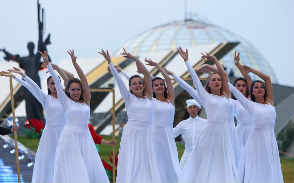 Парад на День Независимости в Минске 1d925e4f1f6f5b48f44159c1e189ade6.jpg