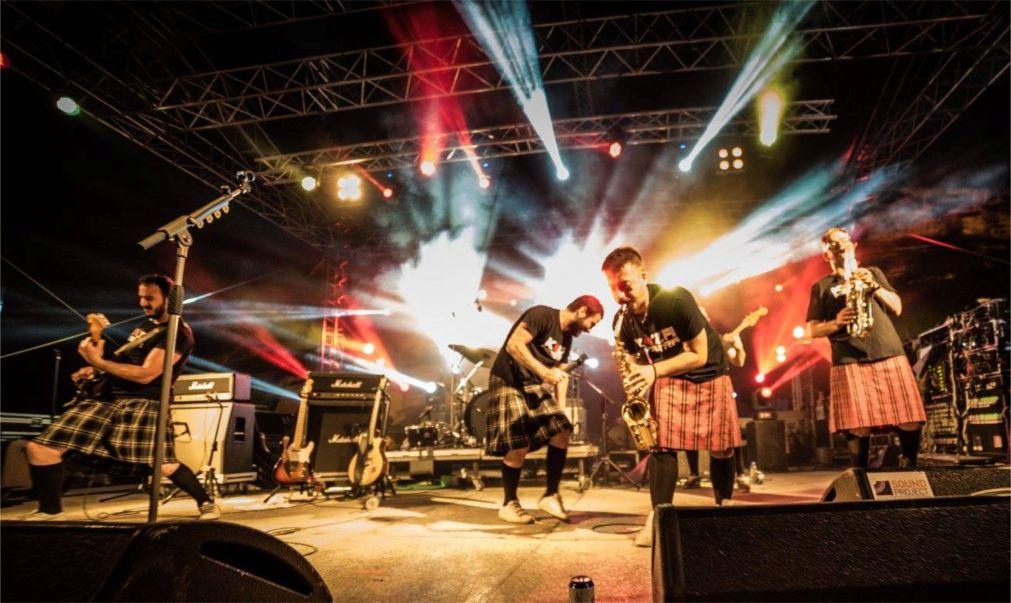 Музыкальный фестиваль «Матала» на Крите 1db1ea77a3e6fbd398864810d9693812.jpg