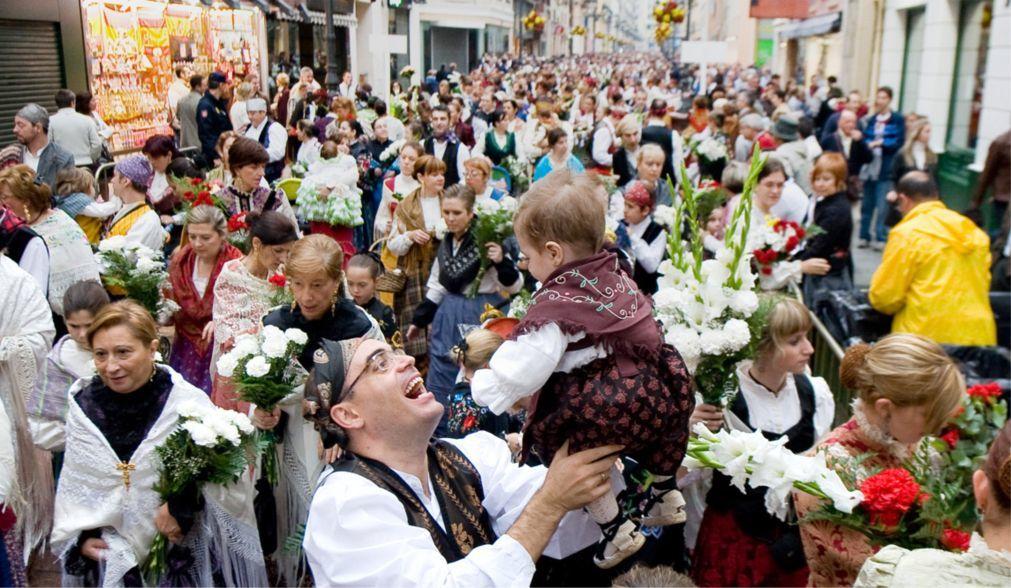 Фестиваль «Пилар» В Сарагосе 1dc74c73c949bd9fa4ea0990b28e35b4.jpg