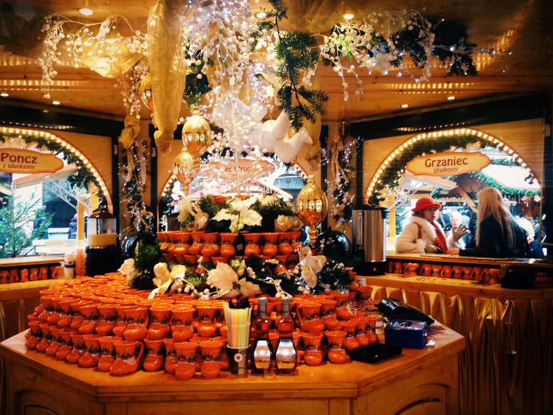 Рождественская ярмарка во Вроцлаве 1dd0c4473c4431cac6adcd4ea0567cfc.jpg