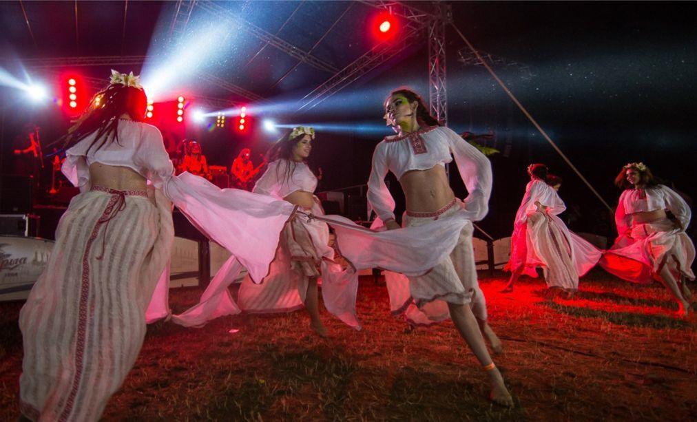 Международный музыкальный фестиваль «Купальскае Кола» в Комарово 1dffc6d7089ac63420a09802bc2b7016.jpg