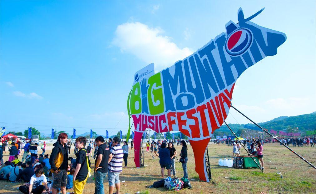 Музыкальный фестиваль Big Mountain в Пхетчабури 1e497d4a9fc150f3da29dd04131ac659.jpg