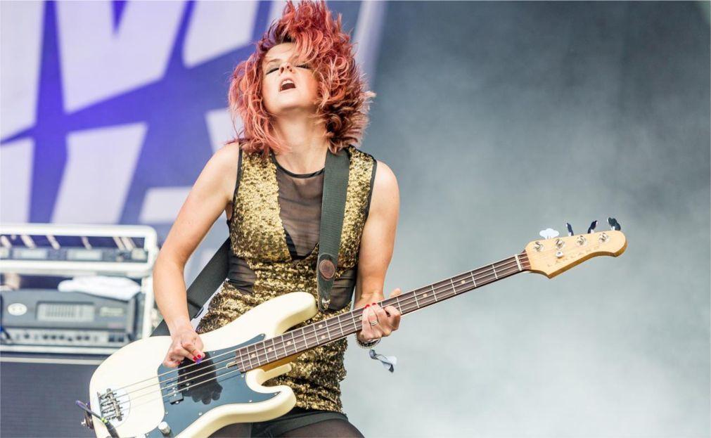Музыкальный фестиваль «Rock in Vienna» в Вене 1e4d8766bf92f45b95d257b088604490.jpg