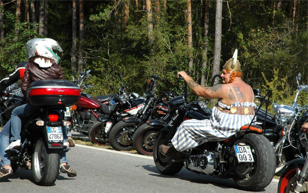 Байк-фестиваль European Bike Week в Фаак-ам-Зее 1e6262a06329a66419320024b82bb217.jpg