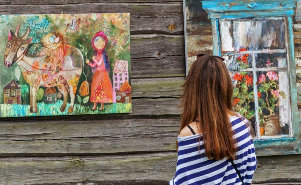 Международный фолк-фестиваль «Камяніца» в Минске 1ee435c4fb47304d77d8598d330e6b1d.jpg