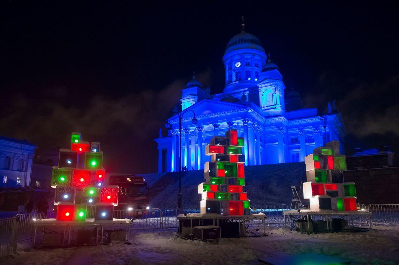 Фестиваль света LUX в Хельсинки 1ef1947c2ae4a60031a4c62f34523763.jpg