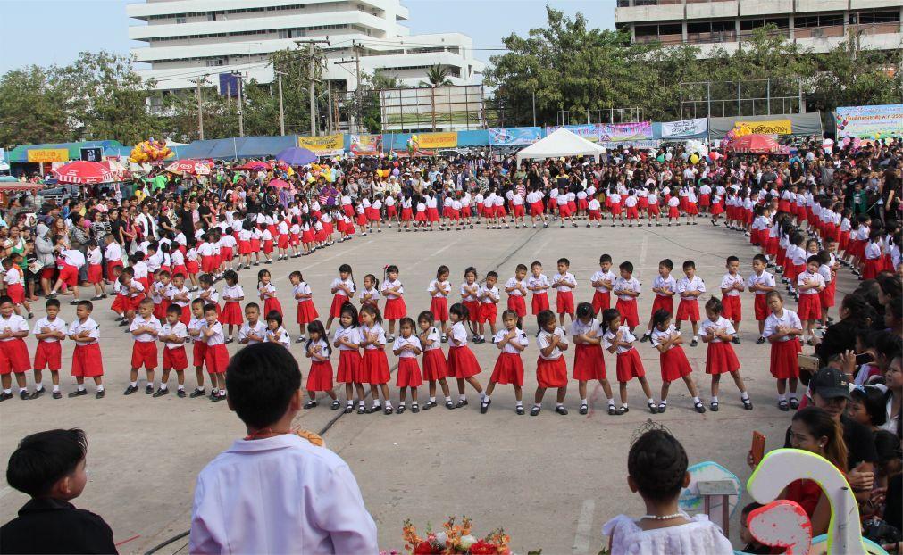 Международный день детей в Таиланде 1f9232ebcb41c87c72431fb98951cc62.jpg