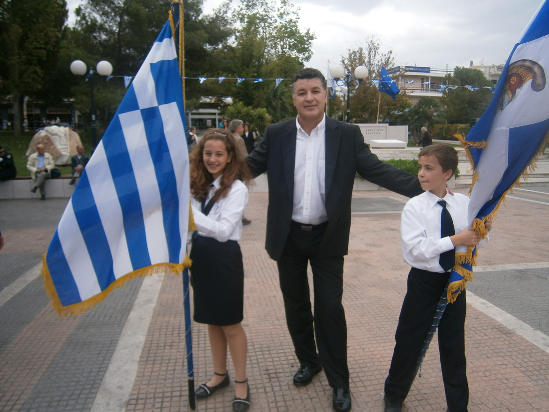 День Охи в Греции 1fcbb50296e097eade40dcc9be122d6c.jpg