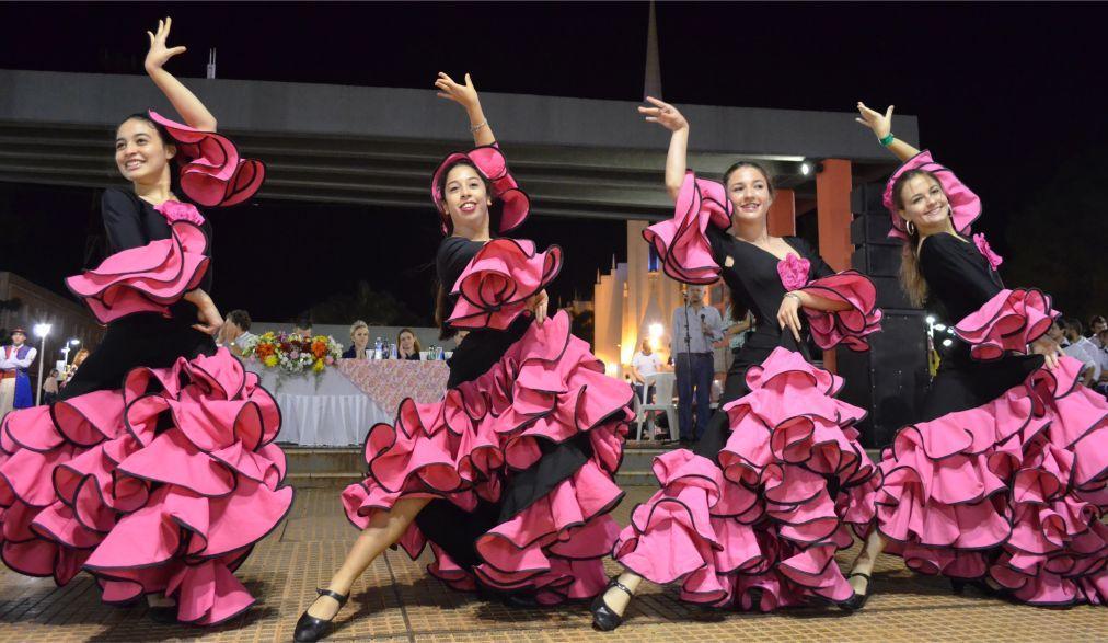 Фестиваль иммигрантов в Обере 1fdfc33f70fae5383f68742b85b554d8.jpg