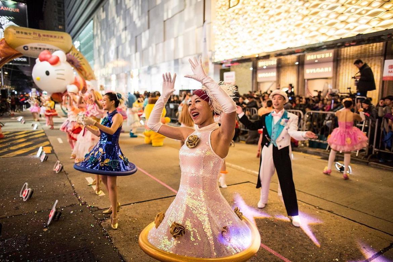 Китайский Новый год в Гонконге 201bf2bbe2544b916644b74727534582.jpg