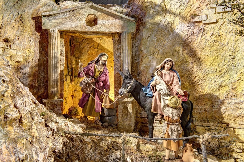 Рождество на Мальте 20371dbb30ac7fc73db1366f953fc54f.jpg