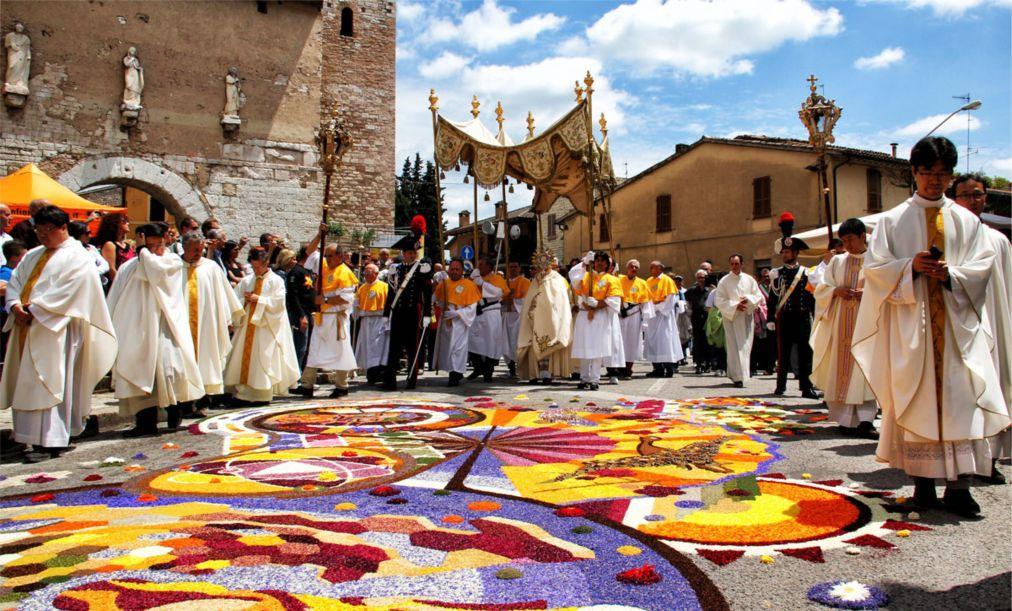 Фестиваль цветов Инфиората в Италии 205efd57ecfca57a38a5deb68655dedd.jpg
