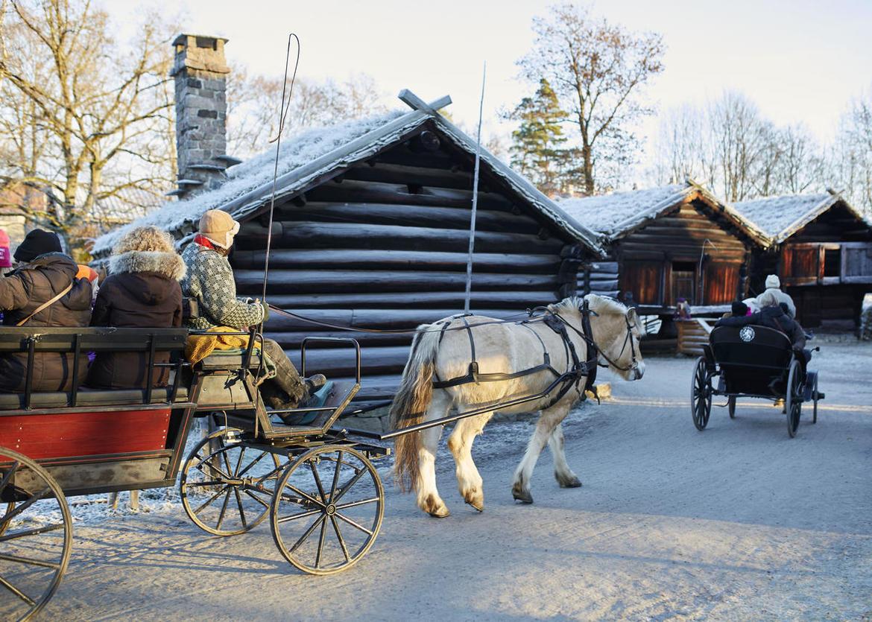 Рождественская ярмарка в Этнографическом музее Осло 207053d9b47be32fb79237464266998b.jpg