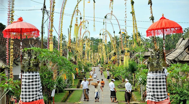 Праздник Галунган на Бали 20b04c9b9bd292582d287f36ba4f40de.jpg