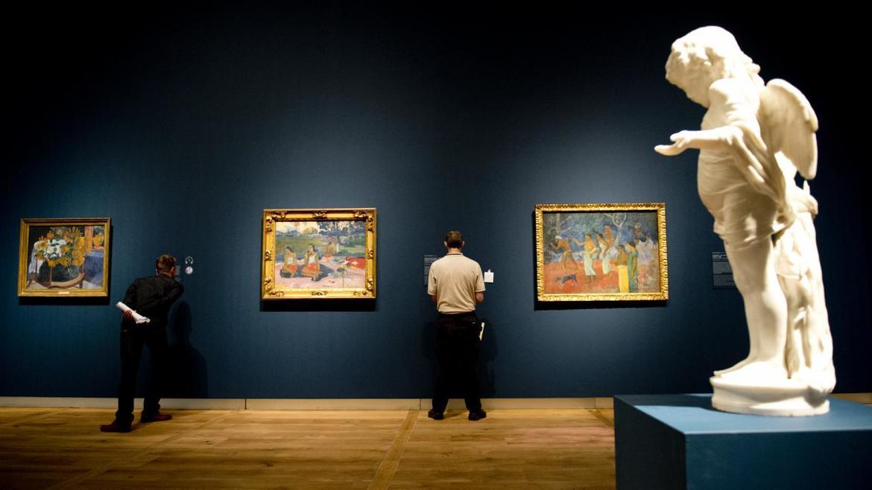 Ночь музеев в Амстердаме 2104e624902a88da5235d4d1408c72ad.jpg